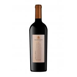 Salentein Single Vineyard Altamira-El Tomillo Malbec 2015