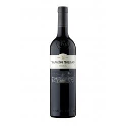 Ramón Bilbao Reserva Rioja doc 2014